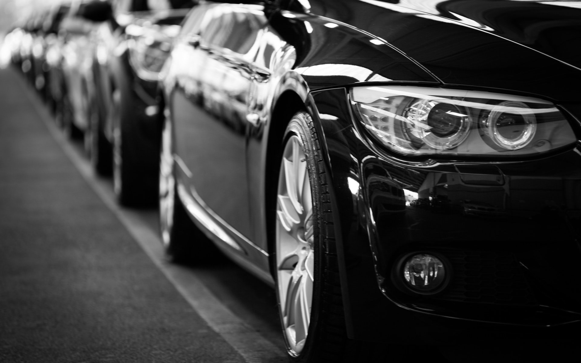 imported vehicle tariffs