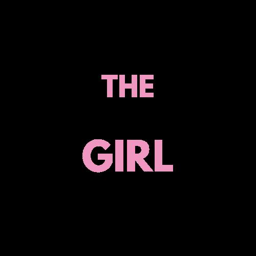 The Gearhead Girl